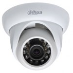 Camera IP DAHUA IPC-HDW1200SP