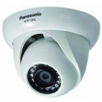 Camera IP Dome PANASONIC K-EF134L03
