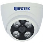 Camera QUESTEK WIN QN-4181AHD