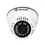 Camera Dome AHD VANTECH VP-229AHDH