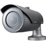 Camera IP 2.0MP SAMSUNG SNO-6011RP