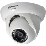 Camera IP PANASONIC K-EF134L02E