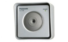 Camera IP PANASONIC BL-C140