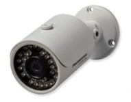 Camera IP PANASONIC K-EW114L08E