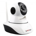 Camera IP wifi Samtech STN-2110 (HD 720P)