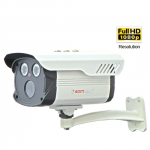 Camera IP SAMTECH STN-7202FH