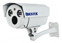 Camera AHD QUESTEK QN-3703AHD/H