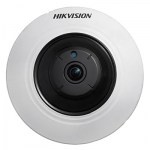 camera-ip-5mp-hikvision-ds-2cd2955fwd-i-2